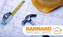 Services - construction services
